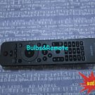 For PHILIPS HTS3011 HTS3011/37 HTS3011/37B Home Theater System Remote Control