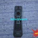 Remote Control For PHILIPS HTS3264D/37 HTS3264D37 HTS3264D/37B HOME THEATER/DVD REMOTE CONTROL