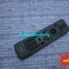 For PHILIPS HTS3372D/F7B HSB2351 HSB2351/F7 HSB2351F7 Home Theater System Remote Control