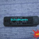 Remote Control For PHILIPS HTS3565D HTS3565D/37 HTS3565D/37B HOME THEATER/DVD REMOTE CONTROL