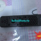 Replacement For PHILIPS HTS3566D37 996510010856 Home Theater System  Remote Control