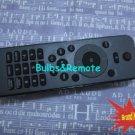 FOR PHILIPS DVD PLAYER Remote Control FOR DVP3350K DVP3386K DVP3310K