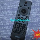 FOR PHILIPS DVP4050 DVP6620 DVP3520K DVP3560K DVP5990 37B DVD PLAYER Remote Control