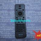 FOR PHILIPS DVP5590 /F7B /F7 /F7E /37B DVD PLAYER Remote Control