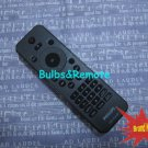 FOR PHILIPS DVP3980 /37B /F7 DVD PLAYER Remote Control 242254901931 2422 549 01928