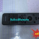 FOR PHILIPS YKF223-A005 DVD PLAYER Remote Control RC-2012