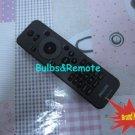 FOR PHILIPS DVP5140 DVP5960 DVP5982C1 /37 /37B DVD PLAYER Remote Control