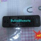 FOR PHILIPS DVP1120 DVP1013 DVP4080 DVD PLAYER Remote Control