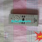 For Philips DVP1013 DVP1013/17 DVP1013/37 DVD Player REMOTE CONTROL