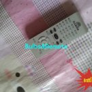 Replacement For Philips DVP596037B DVP5982 DVP5982/37 DVD Player REMOTE CONTROL