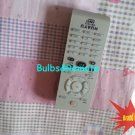 REMOTE CONTROL For Philips DVP101337B DVP1120/37 061P1A30B003X DVD Player