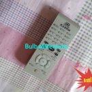 For Philips DVP304037 DVP304037B DVP3140 DVP3140/37 DVD Player REMOTE CONTROL