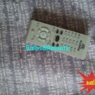 Replacement For Philips DVP5140 DVP5140/37 DVP5140/37B DVP514037 DVD Player REMOTE CONTROL