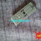 REMOTE CONTROL For Philips DVP514037B DVP3140 DVP5982/37B DVD Player