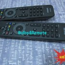 For PHILIPS 32PFL5404/60 32PFL5404H 32PFL5404H/10 32PFL5404H/12 Remote Control