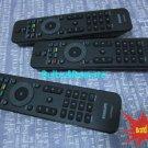 For PHILIPS 37PFL5604H 37PFL5604H/10 37PFL5604H/12 37PFL5604H/60 Remote Control