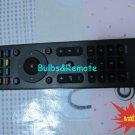 For PHILIPS 32PFL5409/93 42PFL6609/93 32PFL3409/93 42PFL6609/93 Remote Control
