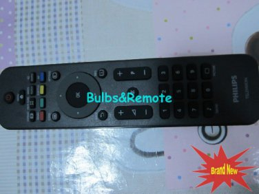 For PHILIPS 32PFL5409/93 42PFL6609/93 32PFL3409/93 42PFL6609/93 Remote Control