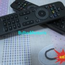 For PHILIPS 32PFL5609/93 42PFL5609/93 47PFL5609/93 Remote Control 242254902314