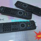 For PHILIPS 40PFL8664H/12 42PFL8404H/60 42PFL8404H12 47PFL8404H Remote Control