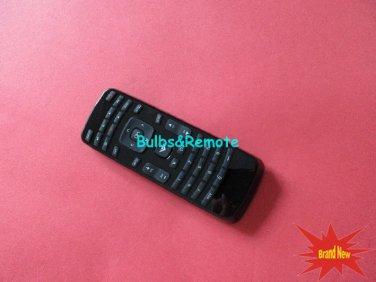 For Vizio VW37LHDTV10A VW42LHDTV10A VP42 VO42L LCD Plasma TV Remote Control