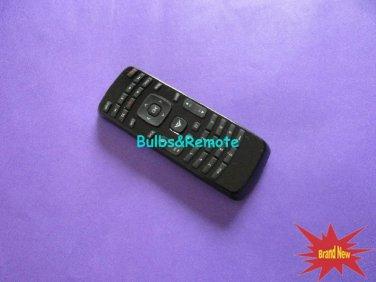 FIT Vizio E320VP E421VL E371VL VU32L SV470M SV471XVT LCD HDTV TV REMOTE CONTROL
