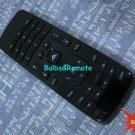 General For Vizio 0980-0305-3000 VL260M VP322 LCD HDTV TV Remote Control