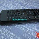Remote Control FOR Vizio P42 P42HDTV20A VP42HDTV20A E420VA LCD HDTV TV