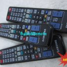 FOR SAMSUNG BD-C5300/EDC/XEE/XEF/XEN/XEU Blu-ray DVD Player REMOTE CONTROL