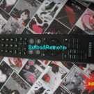 Remote Control For Samsung AH59-01662L AH59-02144D DVD Home Theater System