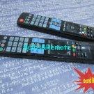 Remote Control For LG 47LK451C 60PZ570 32LV3730 37LV3730 LED LCD Plasma HDTV TV