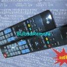 Remote Control For LG 26LE5310 42PJ650R 50PJ650R 42PJ650 LED LCD Plasma HDTV TV