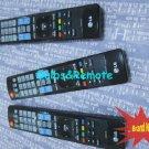 FOR LG 42PA4500 50PA650T 42LD320H 42LD340H LED LCD Plasma HDTV TV Remote Control