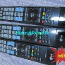 FOR LG 42LK450 42LV5500 42LW6500 42PJ550 LED LCD Plasma HDTV TV Remote Control