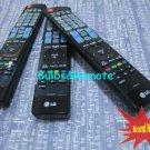 FOR LG 47LW6500 55LW6500 55LW9500 50PZ650 LED LCD Plasma HDTV TV Remote Control