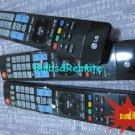 FOR LG 32LV2530 32LK450 26LV2530 32LE5300 LED LCD Plasma HDTV TV Remote Control