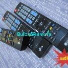 Remote Control For LG 50PZ200 60PZ200 42PW340 50PW340 LED LCD Plasma HDTV TV