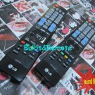 FOR LG 42PT350 50PT350-UD AKB72914287 32LT3590 LED LCD Plasma HDTV TV Remote Control