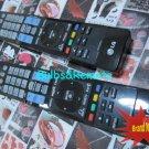 FOR LG 55LV355H 47LV355C 47LV3500 42LV355C LED LCD Plasma HDTV TV Remote Control