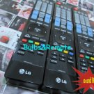 FOR LG 50PK540 60PK540 50PK950 60PK950 60PK750 LED LCD Plasma HDTV TV Remote Control