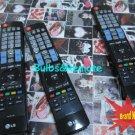 FOR LG 50PK540UE 60PK540UE AKB72914002 AKB72914001 LED LCD Plasma HDTV TV Remote Control