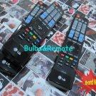 FOR LG 60PK220 50PK250 42PJ250-UA 42LK550 47LK550 LED LCD Plasma HDTV TV Remote Control