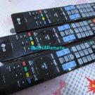 FOR LG 60PK280 60PK290 60PK550C 60PK790 50PK990 LED LCD Plasma HDTV TV Remote Control