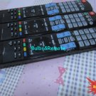 FOR LG 57LX9500 47LM621T 55LM6250 47LM625S AKB72915201 LED LCD Plasma HDTV TV Remote Control