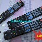 FOR LG 47LV550/W/S AKB73275652 AKB73756504 AKB73756510 LED LCD Plasma HDTV TV Remote Control