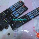 FOR LG 37LE4900 AKB72914271 32LV550 37LV550 42LV550 LED LCD Plasma HDTV TV Remote Control