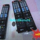 FOR LG 32LE4900 47LD790 55LD790 42LE4900 32LE4900 LED LCD Plasma HDTV TV Remote Control