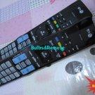 FOR LG 32LV450 32LD490 37LD490 42LD490 32LD790 LED LCD Plasma HDTV TV Remote Control
