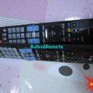 FOR LG 22LV5500 22LV550 22LV5510 32LV3550 32LV4500 LED LCD Plasma HDTV TV Remote Control