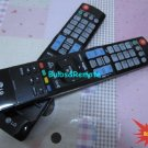 FOR LG 37LV3550 37LV355 37LV450 37LV4500 42LV3551 LED LCD Plasma HDTV TV Remote Control
